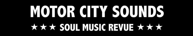 Motor City Sounds - Motown Soul Band Melbourne Geelong Ballarat Victoria